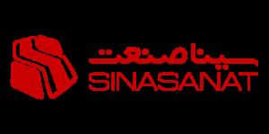 Logo Slider-1