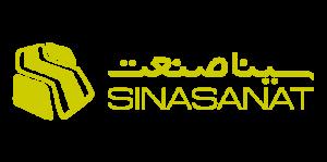 Logo Slider-2