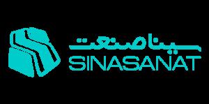 Logo Slider-4